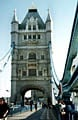Солнце над Лондоном - фотографии из Великобритании - Travel.ru