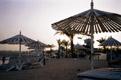 Неделя на солнце - фотографии из Египта - Travel.ru