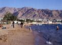Неизвестная Иордания - фотографии из Иордании - Travel.ru