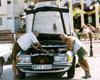 Просто Мальта - фотографии с Мальты - Travel.ru