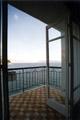 Оливковый рай или остров Корфу - фотографии из Греции - Travel.ru