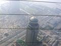 Выходные в Шанхае - фотографии из Китая - Travel.ru