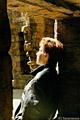 Пасмурная страна друидов - фотографии из Великобритании - Travel.ru