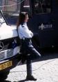 Амстердам: секс, любовь и фантазия - фотографии из Голландии - Travel.ru