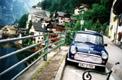 Австрия - фотографии из Австрии - Travel.ru