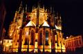 Майское путешествие в Прагу-город - фотографии из Чехии - Travel.ru
