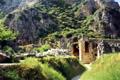 Поездка в Турцию - фотографии из Турции - Travel.ru