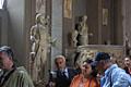 Рим: что вы не знали об Италии, если никогда там не были - фотографии из Италии - Travel.ru
