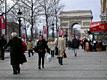 Париж - фотографии из Франции - Travel.ru