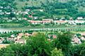 Глоток Альпийского воздуха по дороге Романтики - фотографии из Германии - Travel.ru
