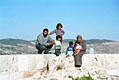 Путешествие в Иорданию - фотографии из Иордании - Travel.ru