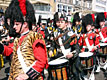 "Фестиваль ""THE FRINGE"" - фотографии из Великобритании - Travel.ru"
