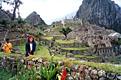 Путешествие по Перу - фотографии из Перу - Travel.ru