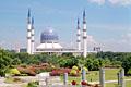 Малайзия - фотографии из Малайзии - Travel.ru