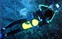 Восьмое чудо света - Большой Барьерный риф Австралии - фотографии из Австралии - Travel.ru