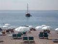 Параглайдинг в Турции - фотографии из Турции - Travel.ru
