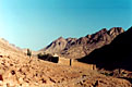 Хургада - Каир - Луксор - Дахаб (+ Нуэйба) - Хургада - фотографии из Египта - Travel.ru