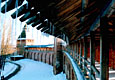 Один день в Новгороде Великом - фотографии из России - Travel.ru