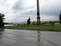 Время путешествовать по России - фотографии из России - Travel.ru