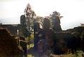 Автостопом через Африку: от реки Волги до реки Оранжевой. Глава 10. Эфиопия. Часть вторая - фотографии из Эфиопии - Travel.ru