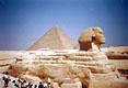 Автостопом через Африку: от реки Волги до реки Оранжевой. Глава 5. Египет - фотографии из Египта - Travel.ru