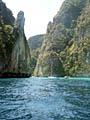 Райское место Пхукет - фотографии из Таиланда - Travel.ru