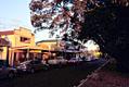 """""""Аотеароа"""" - страна длинного белого облака - фотографии из Новой Зеландии - Travel.ru"""