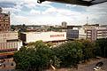 Автостопом через Африку: от реки Волги до реки Оранжевой. Глава 19. Замбия. Часть первая - фотографии из Замбии - Travel.ru