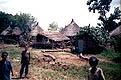Автостопом через Африку: от реки Волги до реки Оранжевой. Глава 13. Эфиопия. Часть пятая - фотографии из Эфиопии - Travel.ru