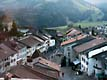 Швейцария. Замок Грюйер - осень в средневековье - фотографии из Швейцарии - Travel.ru
