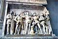 Любовь на грани Везувия - фотографии из Италии - Travel.ru