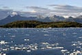 Страна Аляска - фотографии из США - Travel.ru