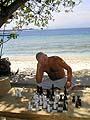 Бали и Таиланд в сентябре. Повторение пройденного - фотографии из Индонезии - Travel.ru