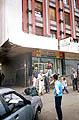 Автостопом через Африку: от реки Волги до реки Оранжевой. Глава 14. Эфиопия. Часть шестая - фотографии из Эфиопии - Travel.ru