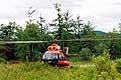 Камчатка. Выдержки из путевых заметок - фотографии из России - Travel.ru