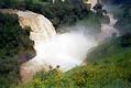 Автостопом через Африку: от реки Волги до реки Оранжевой. Глава 11. Эфиопия. Часть третья - фотографии из Эфиопии - Travel.ru
