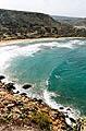 Мальта - настоящие острова - фотографии с Мальты - Travel.ru
