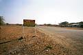 Автостопом через Африку: от реки Волги до реки Оранжевой. Глава 17. Танзания. Часть первая - фотографии из Танзании - Travel.ru