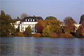 Гамбург – вольный ганзейский штадт - фотографии из Германии - Travel.ru