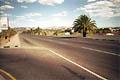 Автостопом через Африку: от реки Волги до реки Оранжевой. Глава 22. Намибия - фотографии из Намибии - Travel.ru