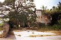 Автостопом через Африку: от реки Волги до реки Оранжевой. Глава 18. Танзания. Часть вторая - фотографии из Танзании - Travel.ru