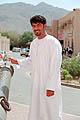 Туристический султанат Оман - фотографии из Омана - Travel.ru