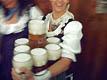 Мало пива не бывает или сосиски мы не пьем - фотографии из Германии - Travel.ru