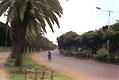 Автостопом через Африку: от реки Волги до реки Оранжевой. Глава 12. Эфиопия. Часть четвёртая - фотографии из Эфиопии - Travel.ru