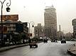 Три столицы - Бейрут, Дамаск, Амман - фотографии из Иордании - Travel.ru