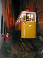 Лиссабон - фотографии из Португалии - Travel.ru