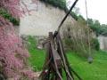 Весенняя Франция 2004 (Третья Шароварная Экспедиция) - фотографии из Испании - Travel.ru