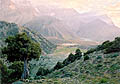 Фанские горы - фотографии из Таджикистана - Travel.ru