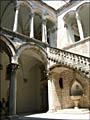 Дубровник - фотографии из Хорватии - Travel.ru