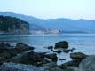 Курортный город Будва - фотографии из Черногории - Travel.ru